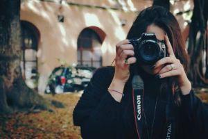 Anna Signore