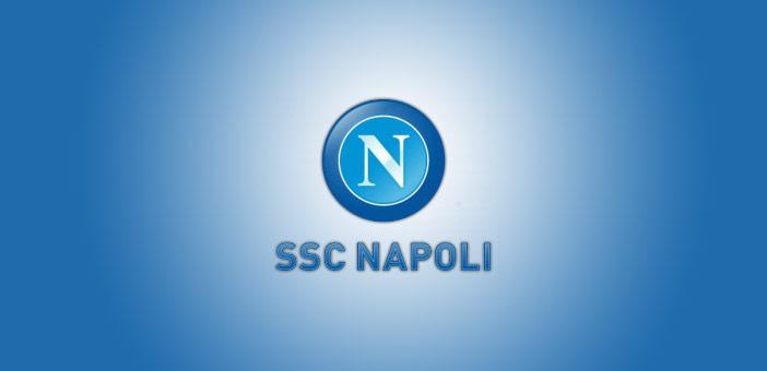 Napoli Crotone silenzio stampa