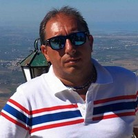 Francesco Maione sicurezza lavoro