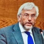 Carlo Verna: la posizione dell'ODG sulla questione Napoli-giornalisti
