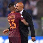CDS- Il Napoli non molla Emerson Palmieri, ma il Chelsea spara alto: la trattativa può sbloccarsi nel finale di mercato