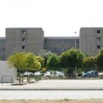 Agente penitenziaria scarcerato violenze carcere