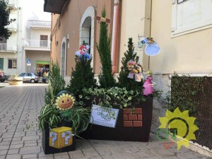allestimento-life-is-food-2016-game-fiori-piante (5)