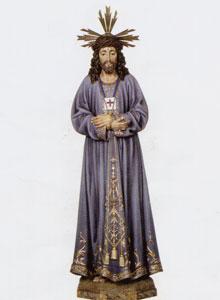 M92-jesus-de-medinaceli