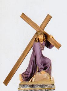 R189-jesus-nazareno-con-cruz