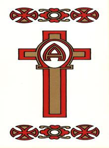 cruz-ao-flor