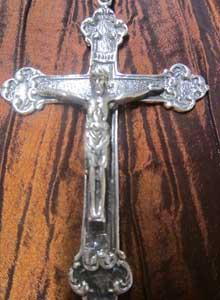 cruz14