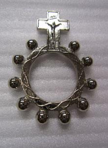 denario-metal-1