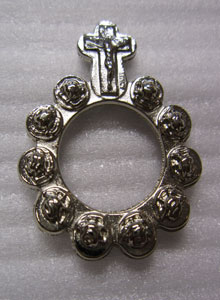 denario-metal-cincuenta