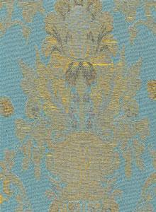 laila-azul