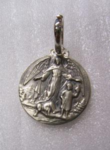 medalla-angeldelaguarda