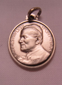 medalla-juanpabloii