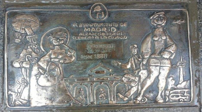 placa-conmemorativa-100-aniversario