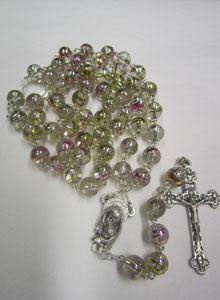 rosario-171