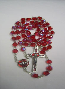 rosario-espiritusanto