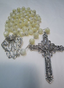 rosario-nacaryplata-ph