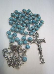 rosario-turquesa-mj