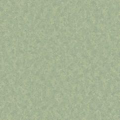 Ref. 5797-36