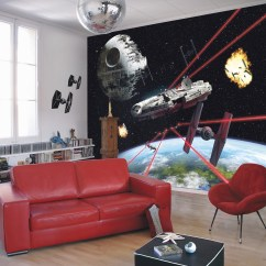 8-489_star-wars_millennium_falcon_interieur_i_1