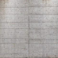 8-938 Concrete Blocks