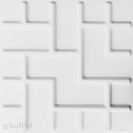 Ref. WA16 Tetris