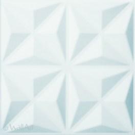 Ref. WA17 - Cullinans