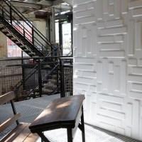Aplicado - Ref. WA02 Bricks