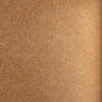 Aplicado - RY56001 - Cayman Waxet