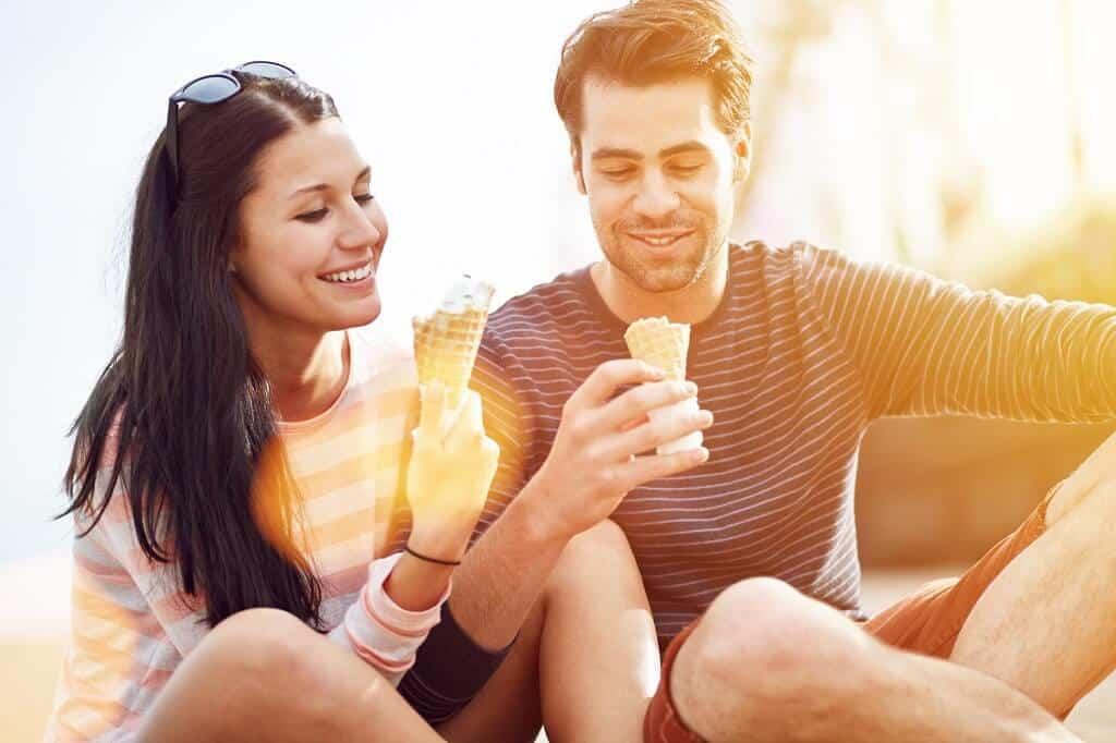 Flirten lernen ansprechtipps [PUNIQRANDLINE-(au-dating-names.txt) 61