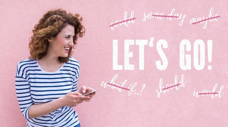 Kostenlose Dating-Websites in england