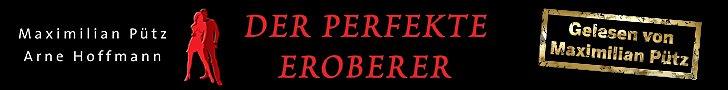 Banner Der perfekte Eroberer