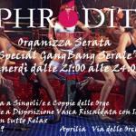 Club Privè aprilia 3490866929 coppie scambi