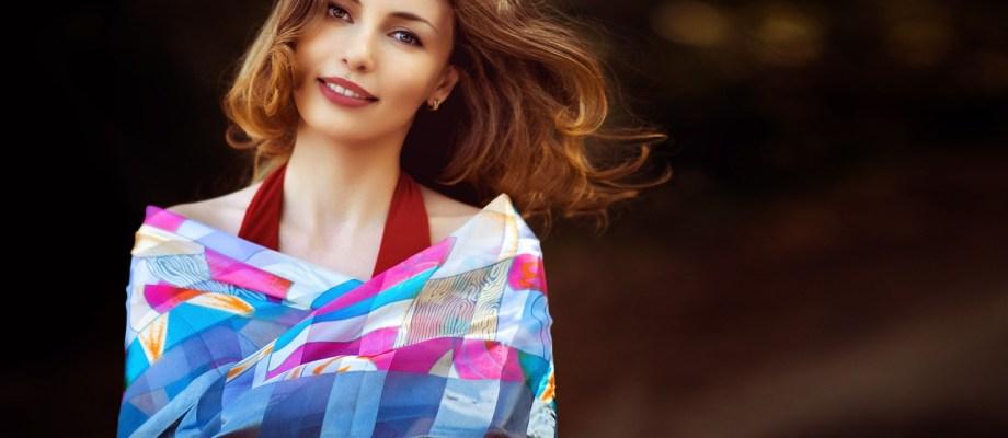 Caiguda del cabell: dermatologia a Girona