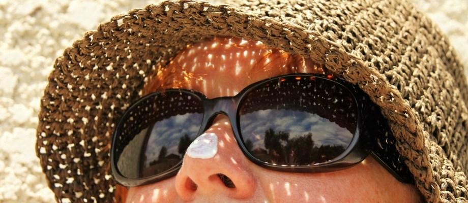 Com prevenir les cremades solars a l'estiu?