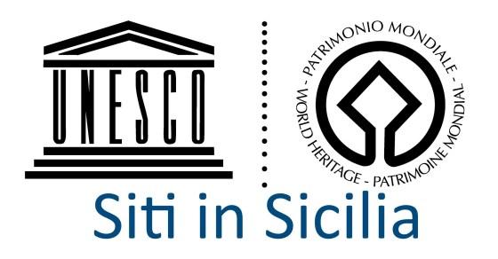 Significato UNESCO: Cos\'è? Cosa fa? Quanti sono i siti patrimonio ...