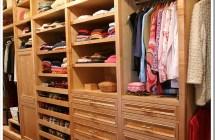 La cabina armadio, un aiuto prezioso