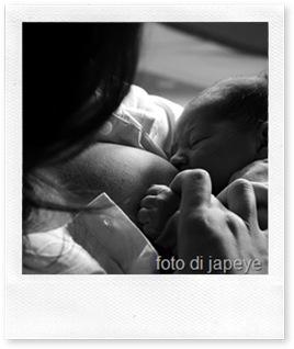 foto di japeye