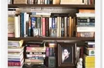 Prendiamoci cura della biblioteca di casa, seconda puntata