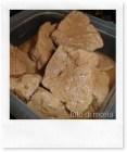 Seitan fatto in casa, ricetta breve (con glutine già pronto)