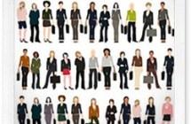 [articolo] lavorare stanca soprattutto le donne