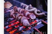 Barbecue: piccoli segreti per una grigliata perfetta