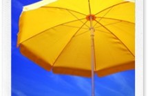 Estate: tutti i trucchi per difendersi dal caldo