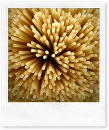 5 trucchi per cuocere la pasta