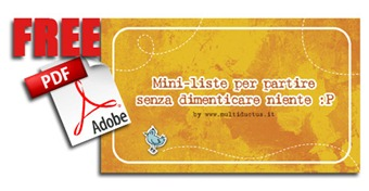free_pdf_partire