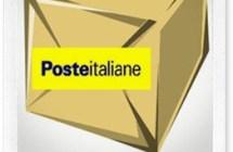 Poste Italiane: aumenta 30% il pacco ordinario