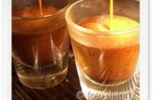Trucchi per avere una macchina del caffè pulita ed efficiente
