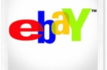 Liberarsi dal superfluo: ebay azzera le tariffe