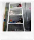 Come aiutare i nostri figli ad essere organizzati