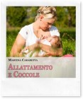 Ecomamme: Allattamento e coccole [ebook]
