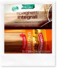 Recensione buoni prodotti: migliori spaghetti integrali per qualità e prezzo
